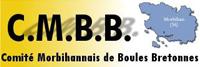 La boule bretonne en Morbihan
